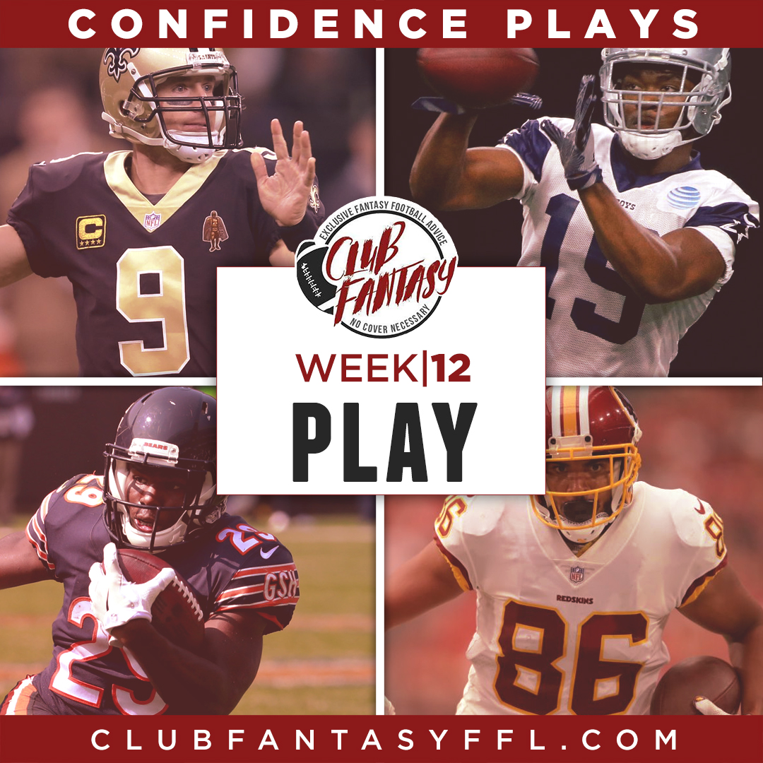 01_Play_Brees_Cohen_Cooper_Reed_CF