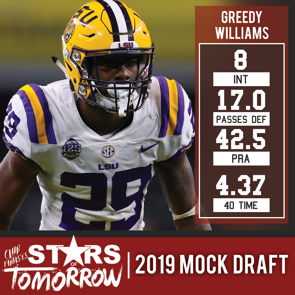07_Greedy Williams