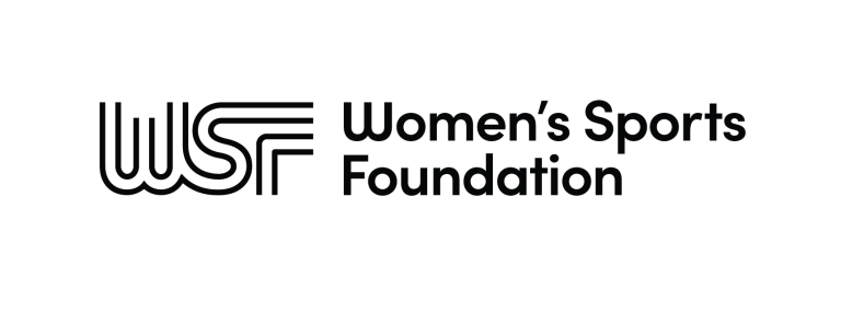 women of fantasy football, womens sports foundation