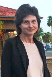 kortuzova-ella-vladimirovna