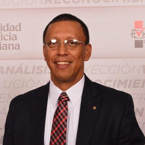 Johnson Garzón