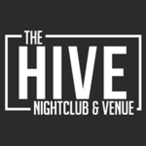 The Hive Card – The Hive Nightclub & Venue | Edinburgh