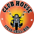 Clubhouse Sanur Bali Live Free Ride Hardcore