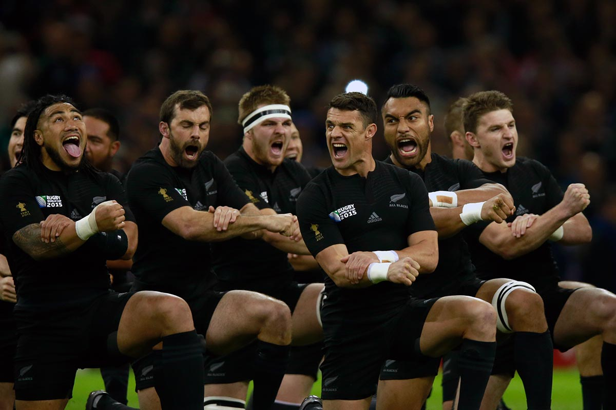 All Blacks Game Sat 8 July