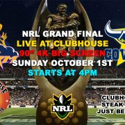 NRL-Grand-Final-2017-Live-Clubhouse-Sanur-Bali