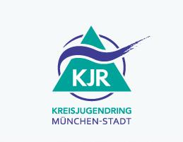 kjr logo förderer