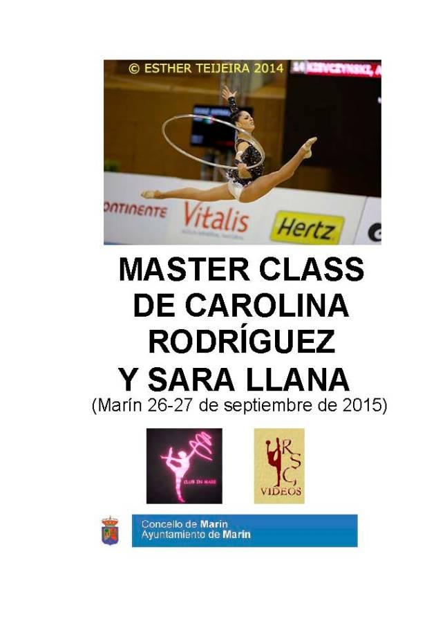 Carolina Rodríguez Master Class_Página_1