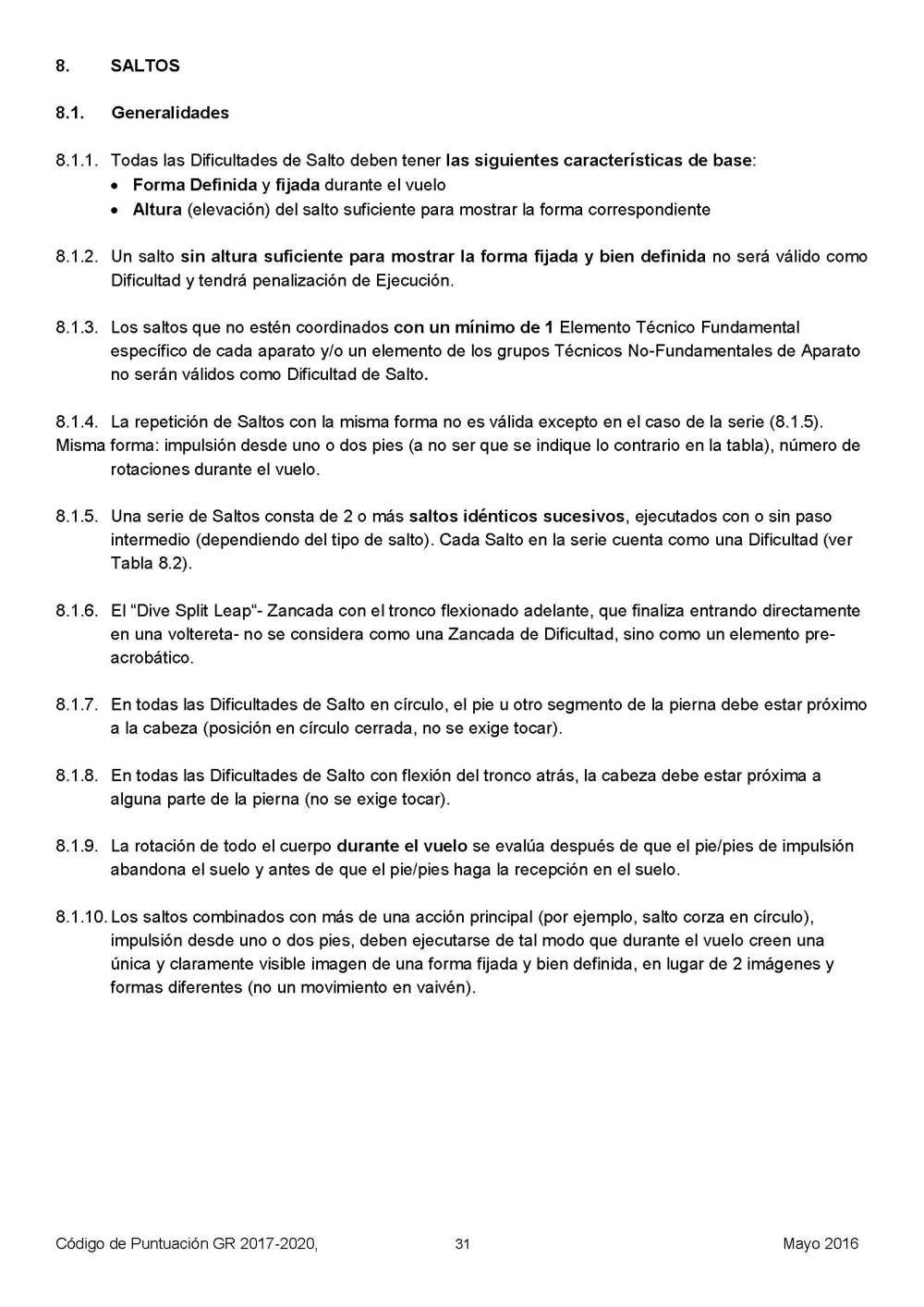 codigo20172020_Página_31