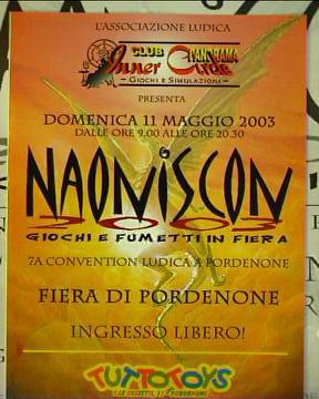 NAONISCON_2003_014