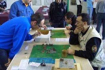 Torneo-DBA