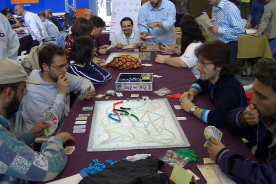 Torneo-Naonis_Games_Tournament-02