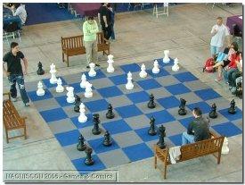 01a_scacchi