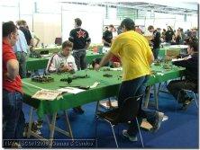 19_Torneo_WFB