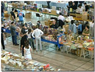 29_Area_Pordenone_Comics