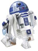 IMAGE: Hasbro's TCW Artoo