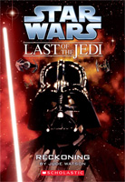 IMAGE: Last of the Jedi #10