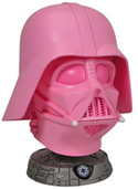 Pepto Vader knows where you live