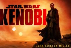 Kenobi preview artwork by Chris Scalf