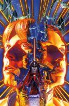 Star Wars #1 (Dark Horse)