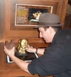 Idol Swap - Indiana Jones and the Adventure of Archaeology