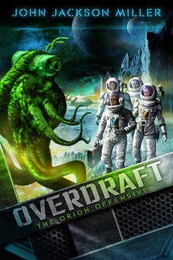 Overdraft-The-Orion-Offensive-cover