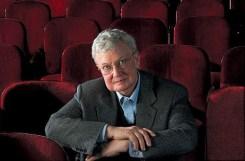 Ebert