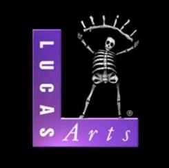 lucasarts-logo-grim-fandango_250x250