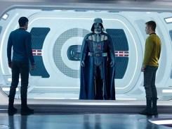 star-trek-star-wars-vader