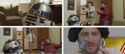 Course-of-the-Force-2013-episode1