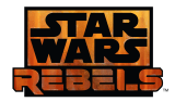 Rebels (logo)