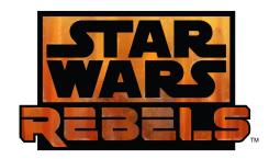 Rebels (logo)