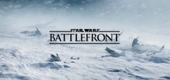 ea-star-wars-battlefront