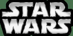 Star-Wars-logo-silver500