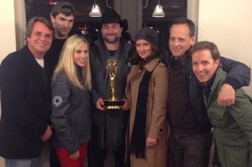 TCW-cast-with-Emmy-Filoni