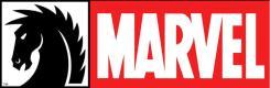 DarkHorse-Marvel