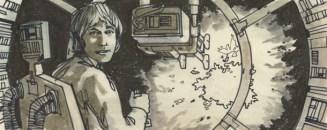 anh-storyboard