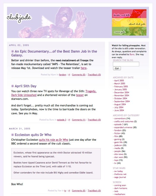 blog1-2005