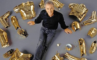Anthony-Daniels