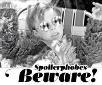 spoilers-swirl-bbwarwick