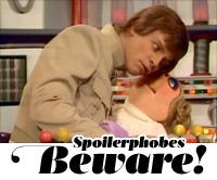 spoilers-swirl-muppet