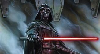 Darth Vader #1 (crop)