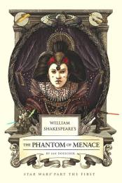 Shakespeare-Episode-I