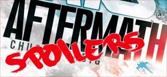 aftermath-ap1-teaser2