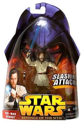 slashing-action2