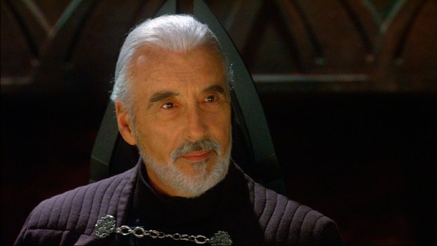christopher-lee-dooku