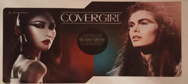 tfa-covergirl
