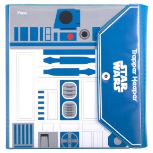 trapper-keeper-artoo