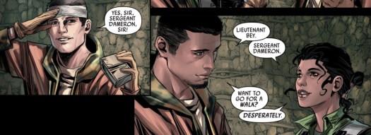 Shattered Empire #1 (panel)