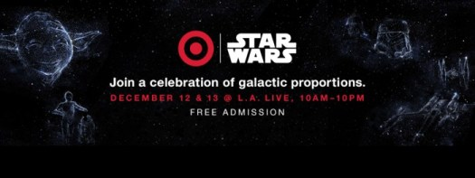 Target-star-wars-galactic-experience