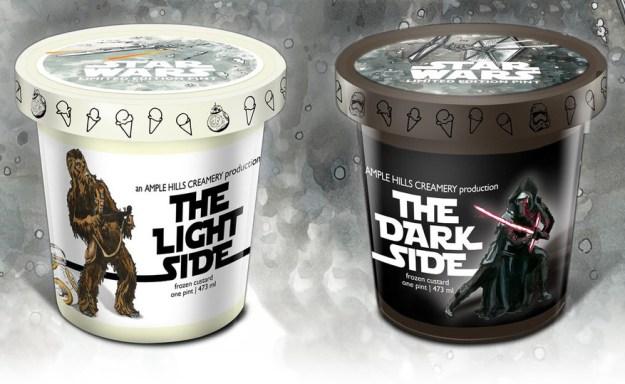 sw-ice-cream